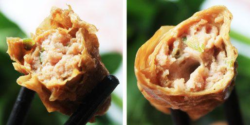 20121103-chichis-chinese-tofu-skin-fried-not-fried.jpg