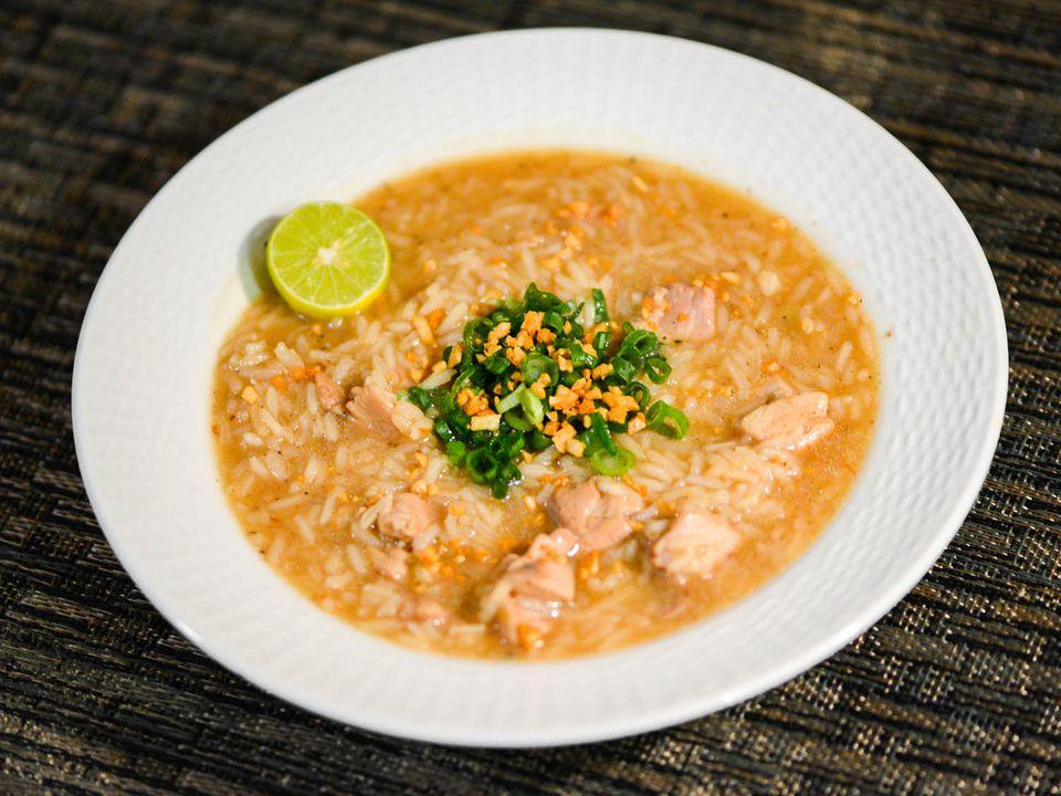 20150227-arroz-caldo-josh-bousel.jpg