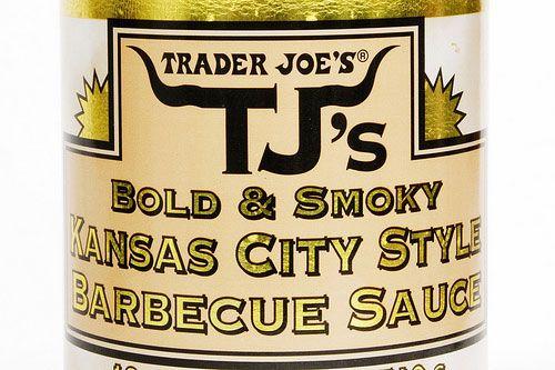 20110513-bbq-sauce-bottles-tjs.jpg