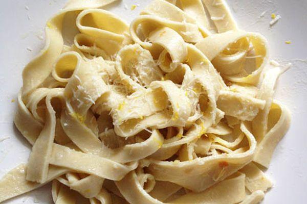 20140529-292908-GFTues-Fresh Pasta 514.jpg