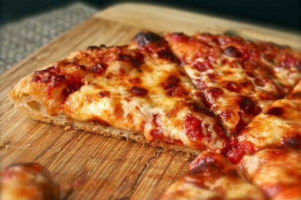 20110818-pizza-lab-greek-primary-2.jpg