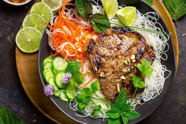20170604-vietnamese-pork-chops-emily-matt-clifton-2.jpg