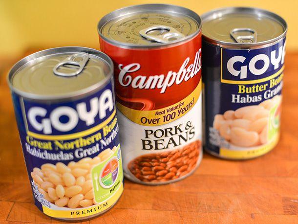 20140530-294421-bbq-beans-cans.jpg