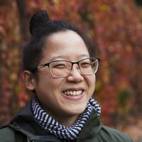 Robyn Lee: Contributing Writer at Serious Eats
