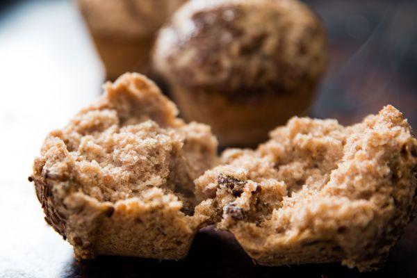 20161205-bran-muffins-vicky-wasik-10.jpg