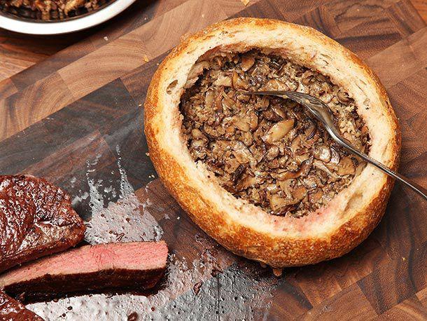 20140306-shooter-sandwich-steak-mushroom-22-small.jpg