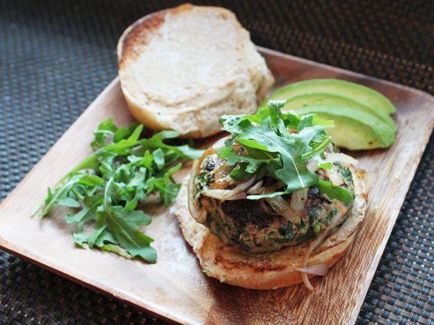 20130716-skillet-suppers-turkey-burger2.jpg