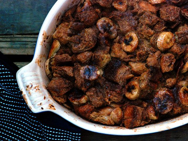 20111021-127677-Dulces-Banana-Bread-Pudding-PRIMARY.jpg