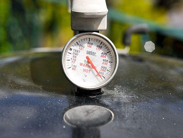 20100426-grill-temp-large.jpg