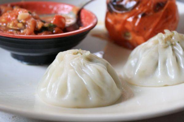 20101029-dumplings-610.jpg