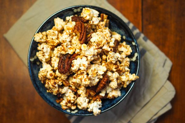 20150123-popcorn-flavors-daniel-gritzer-29.jpg
