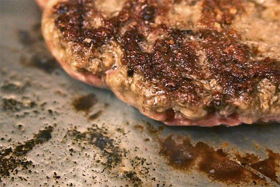 20101001-Burger-lab-patty-melt-07.jpg