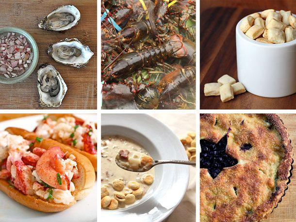 20130516-serious-entertaining-new-england-seafood.jpg