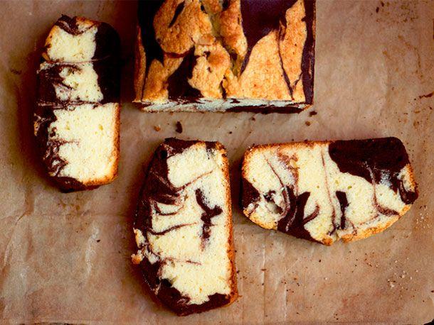 20120918-127677-LTE-Marble-Pound-Cake-PRIMARY.jpg