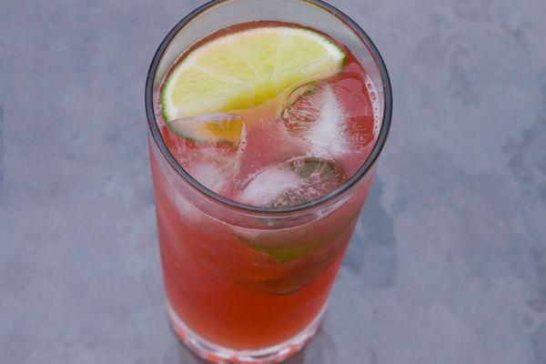 20110515rhubarbds.jpg