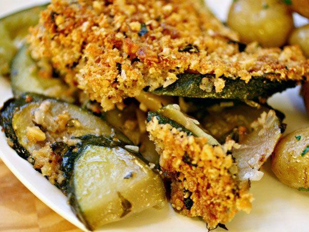 20120426-fiaf-zucchini-gratin-primary.jpg