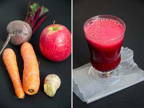 20130207-239929-power-potion-beet-carrot-apple-ginger-juice.jpg