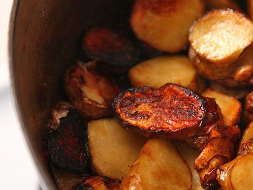 20121210-sunchoke-soup-jerusalem-artichoke-2.jpg