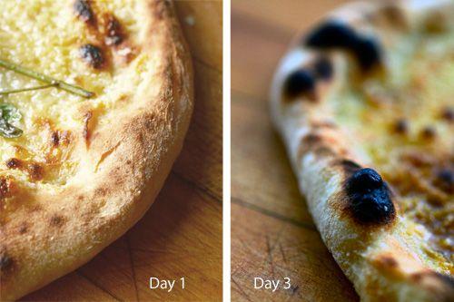 20100923-pizza-lab-fermentation-day-one-day-three-comp.jpg
