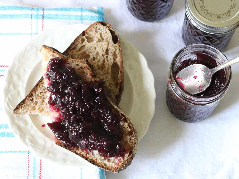20160705-blueberry-recipes-roundup-03.jpg