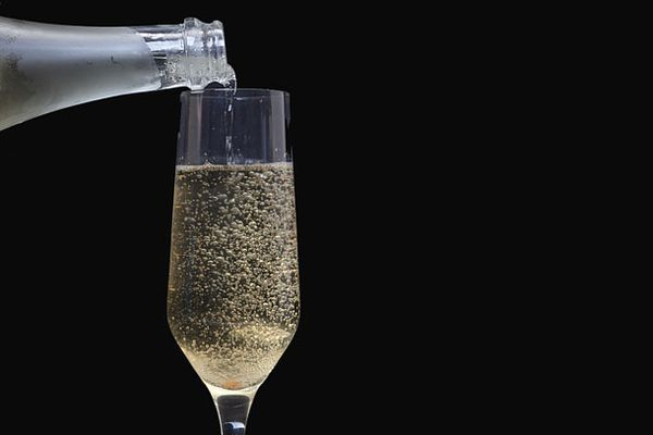 20111206-ChampagneCocktail-1.jpg