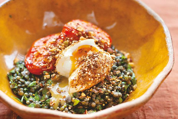 20140723-change-of-appetite-roasted-tomatoes-and-lentils-laura-edwards.jpg