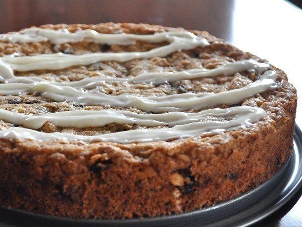 20130614-cookiemonstercookiepie2.JPG