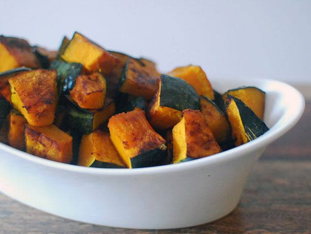20131108-roasted-kabocha-with-soy-sauce-butter-and-shichimi-02.jpg