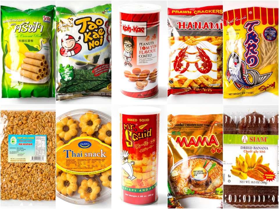 thai-snack-collage.jpg