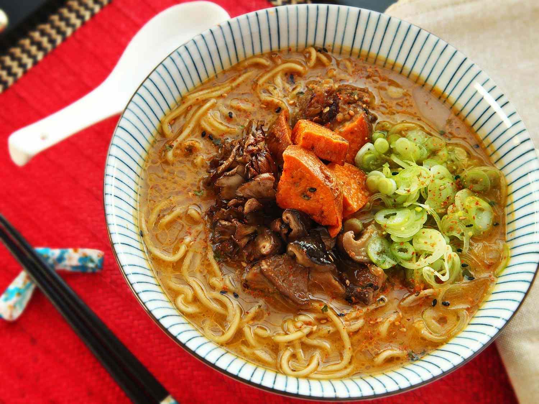 20150215-vegan-ramen-recipe-35.jpg