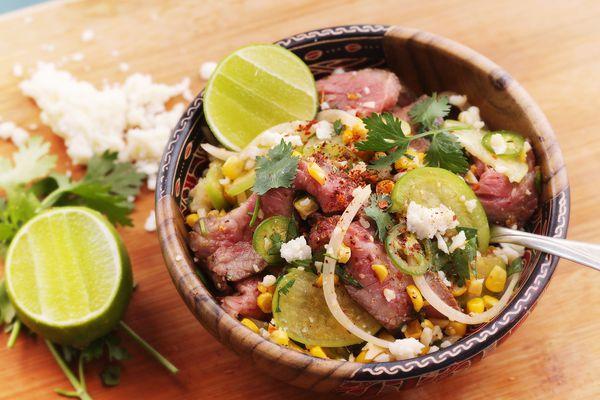 20140915-steak-corn-tomatillo-salad-recipe-7.jpg