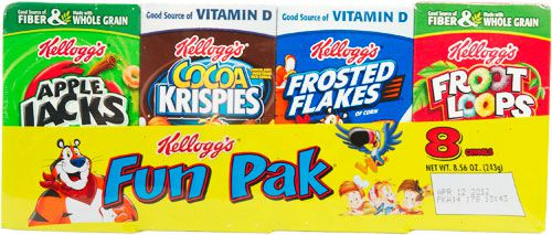 20110829-mini-cereal-boxes-kelloggs.jpg