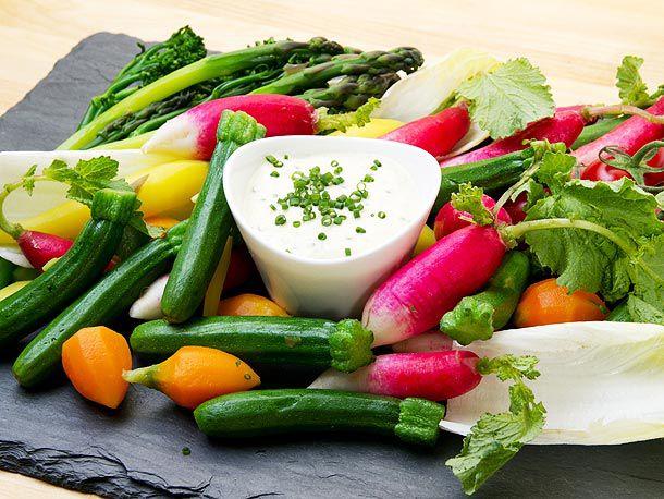 20120618-vegetable-platter-4.jpg