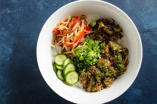 20200114-rice-bowls-eggplant-vegetarian-vicky-wasik-12