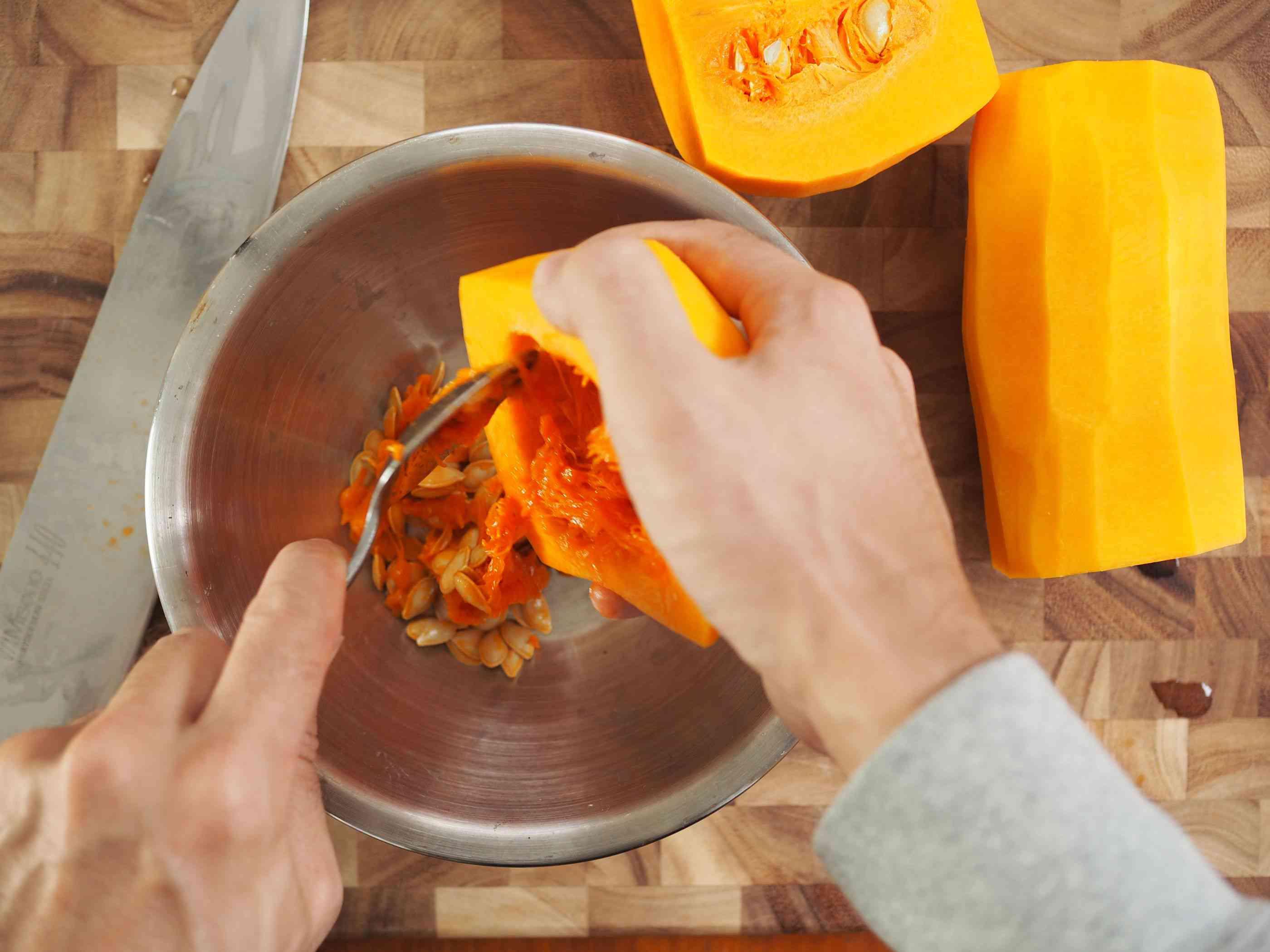 20141008-knife-skills-butternut-squash-daniel-gritzer17.jpg