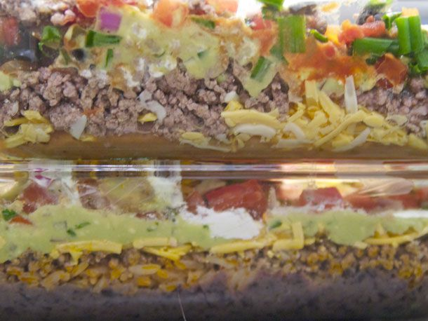 20110126-7-layer-dips-stacked.jpg