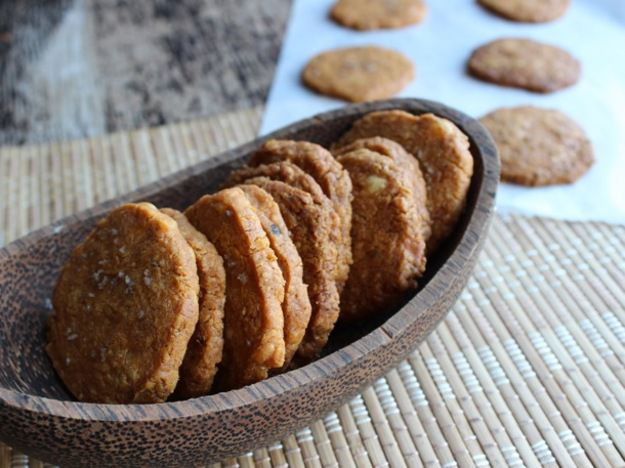 20170210-snack-recipes-roundup-06.jpg