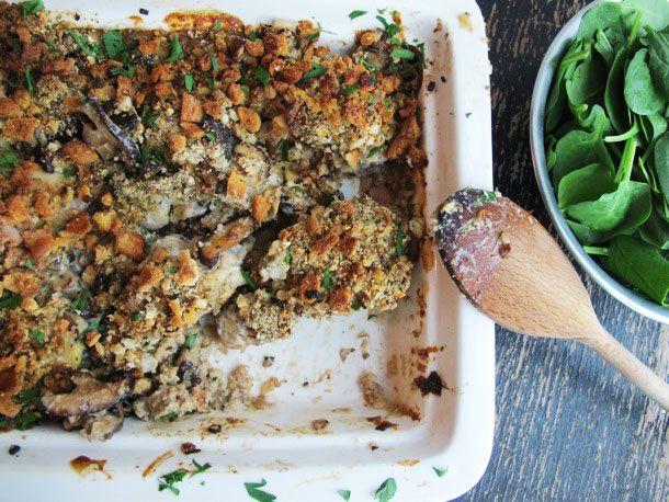 20121108-229369-Mushroom-Chicken-Crunch-Bake-edit.jpg