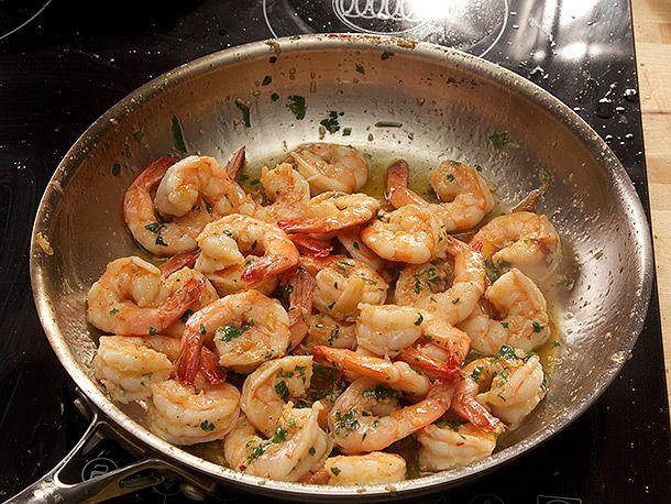 20140307-spanish-garlic-shrimp-gambas-al-ajillo-recipe-09.jpg