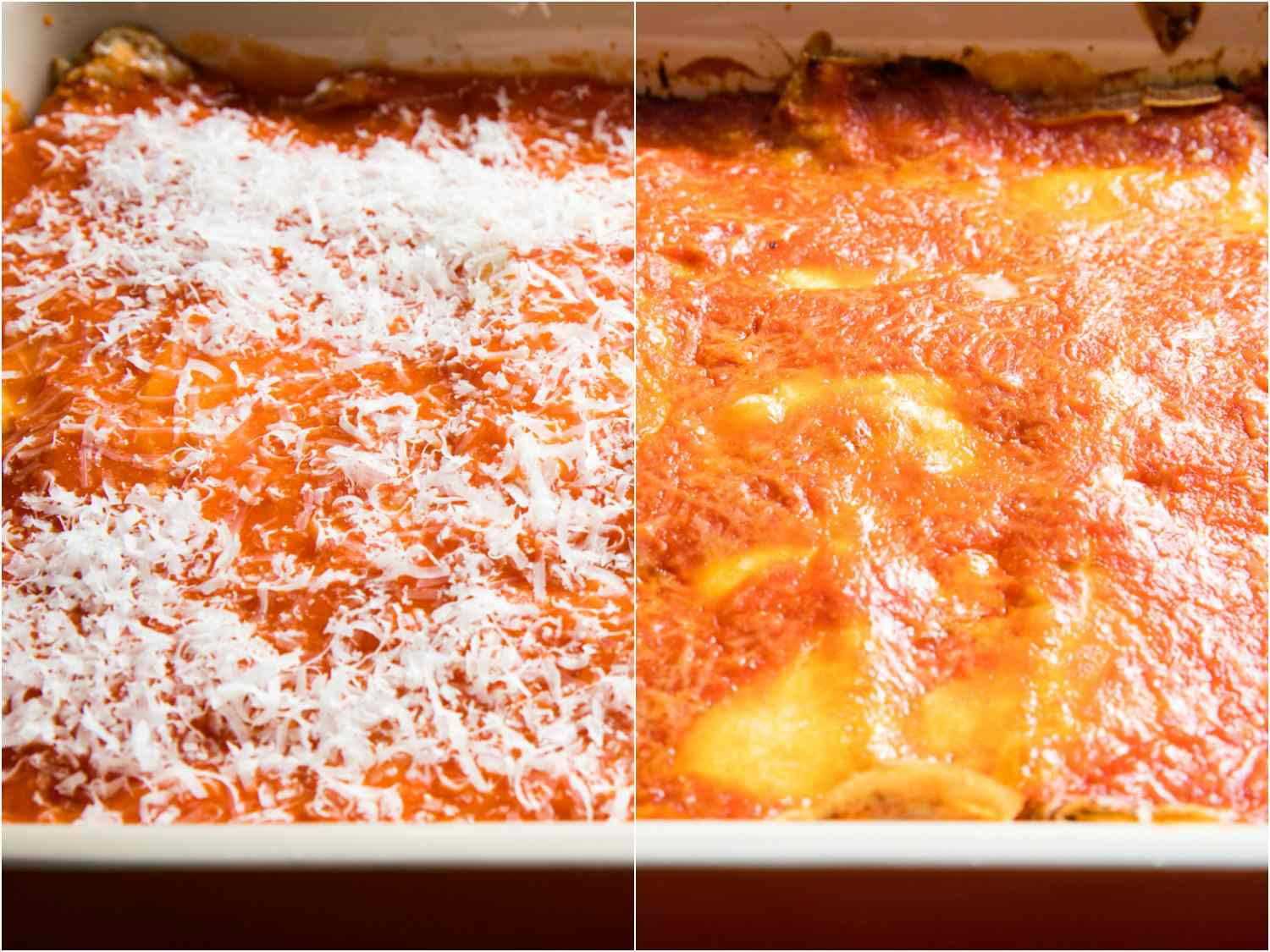 20160921-manicotti-crepe-vicky-wasik-before-after.jpg