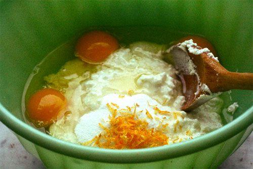 20090408-pastiera-bowl.jpg