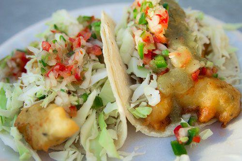 20111219-fish-tacos-rickys-shrimp-tacos.jpg
