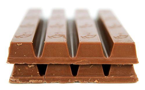 20110307-norway-kvikk-lunsj-kit-kat-stacked.jpg