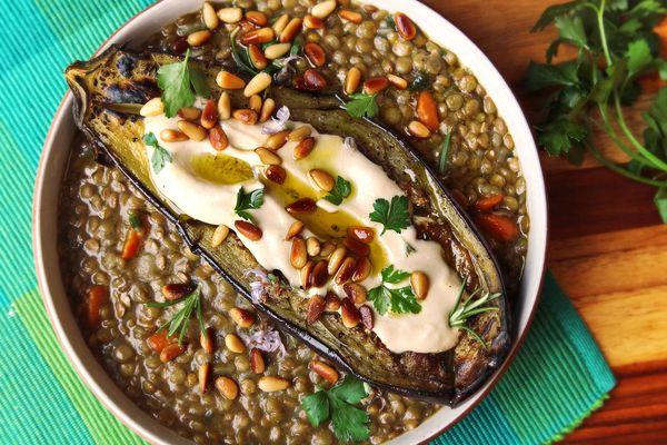 20160410-roasted-eggplant-lentil-vegan-6.jpg