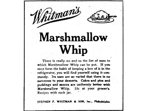 marshmallow-whip.jpg