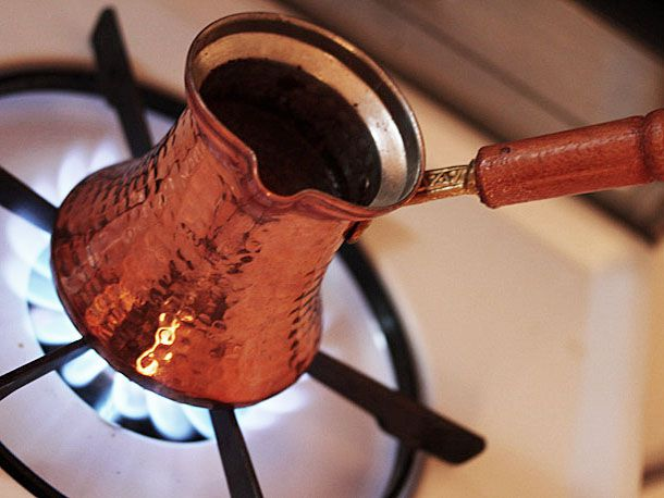 012313-coffee-how-to-brew-ibrik-part-1.jpg
