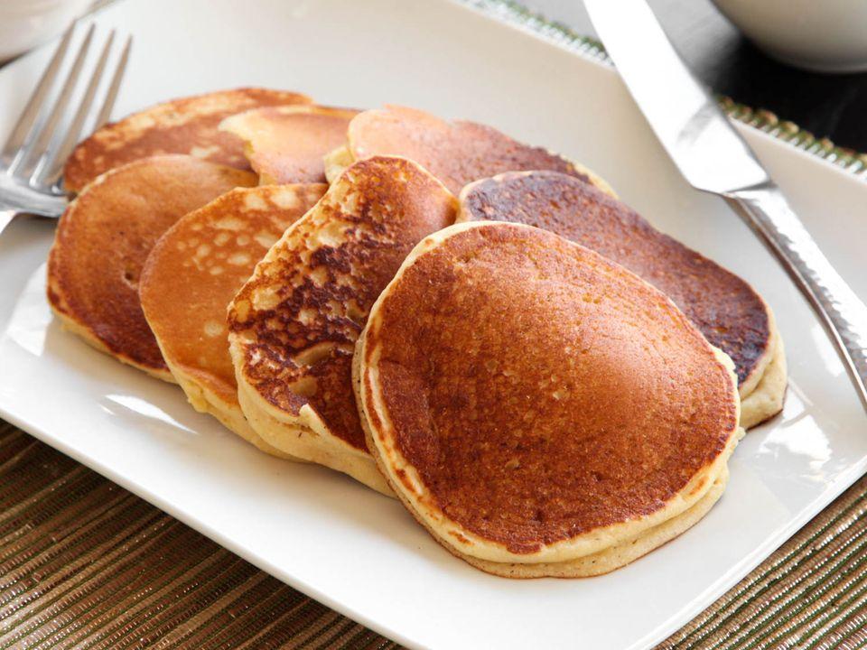 20150515-pancake-topping-primary-kenji.jpg