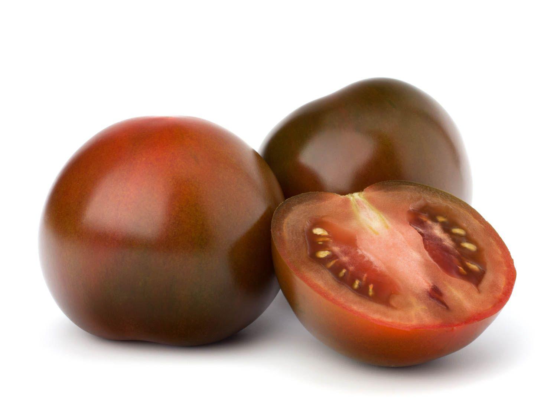 20150622-tomato-guide-kumato-shutterstock.jpg