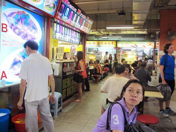 20130103-singapore-noodles-bee-hawker-center.jpg