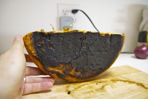 20101202-deep-dish-burned.jpg